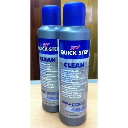 PACK limpiador Clean...