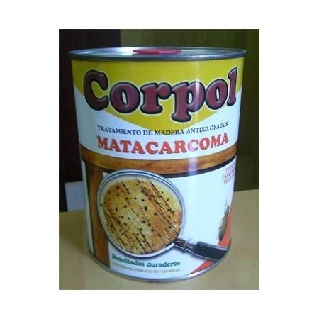 Matacarcoma Corpol