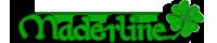 Maderline- Productos para Parquet, Tarimas y Suelos Laminados